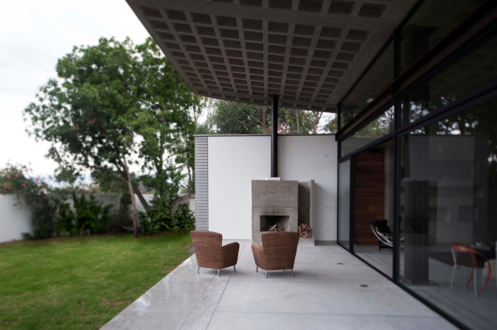 odDHouse1.0_porch.jpg