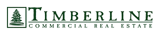 Timberline CommercialRealEstate Logo.png