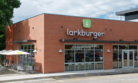 photo-larkburger-exterior.png