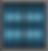 ikona 1.png