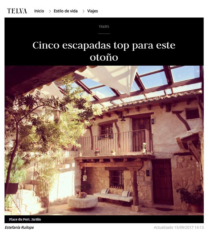 http://www.telva.com/estilo-vida/viajes/2017/09/15/59bbc054e2704e2a548b45b5.html