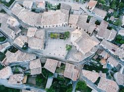 Place_du_Port_08