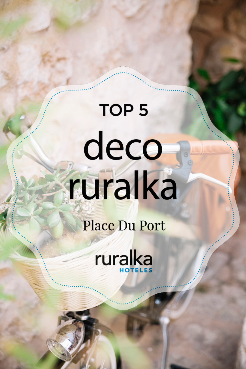 Place_du_port_top5_decoracion