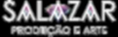 SALAZAR - Diamond.png