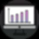 Icone_-_Monitoramento_e_Análise_Online.p