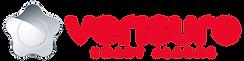 logo_cliente.png