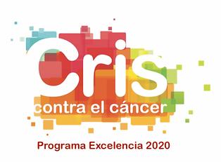 cris logo.001.png