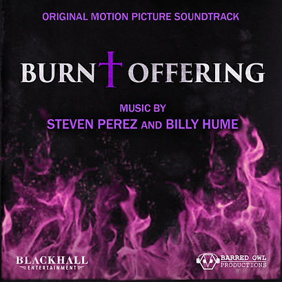 Burnt Offering_Soundtrack_Cover.jpg