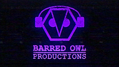 1080 BO Logo VHS 02.png