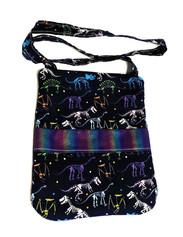 Dinos Bag