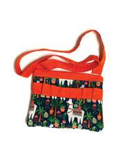 Llamas Bag