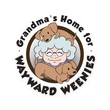 Grandma's Weenies Logo