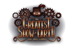 Zaid Summit Logo