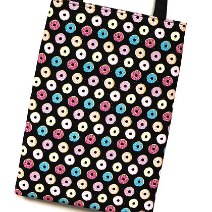 Donuts Tote