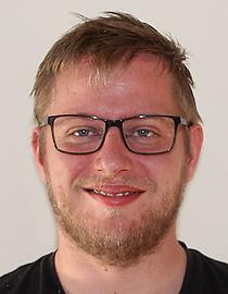 Kim_Schiøtt_Jacobsen.jpg