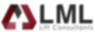 LML Logo.jpg