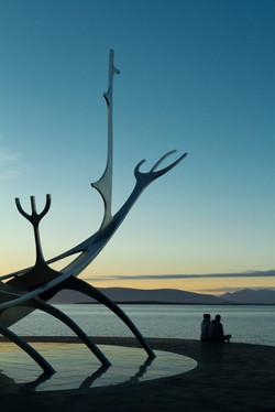 Iceland_067.JPG