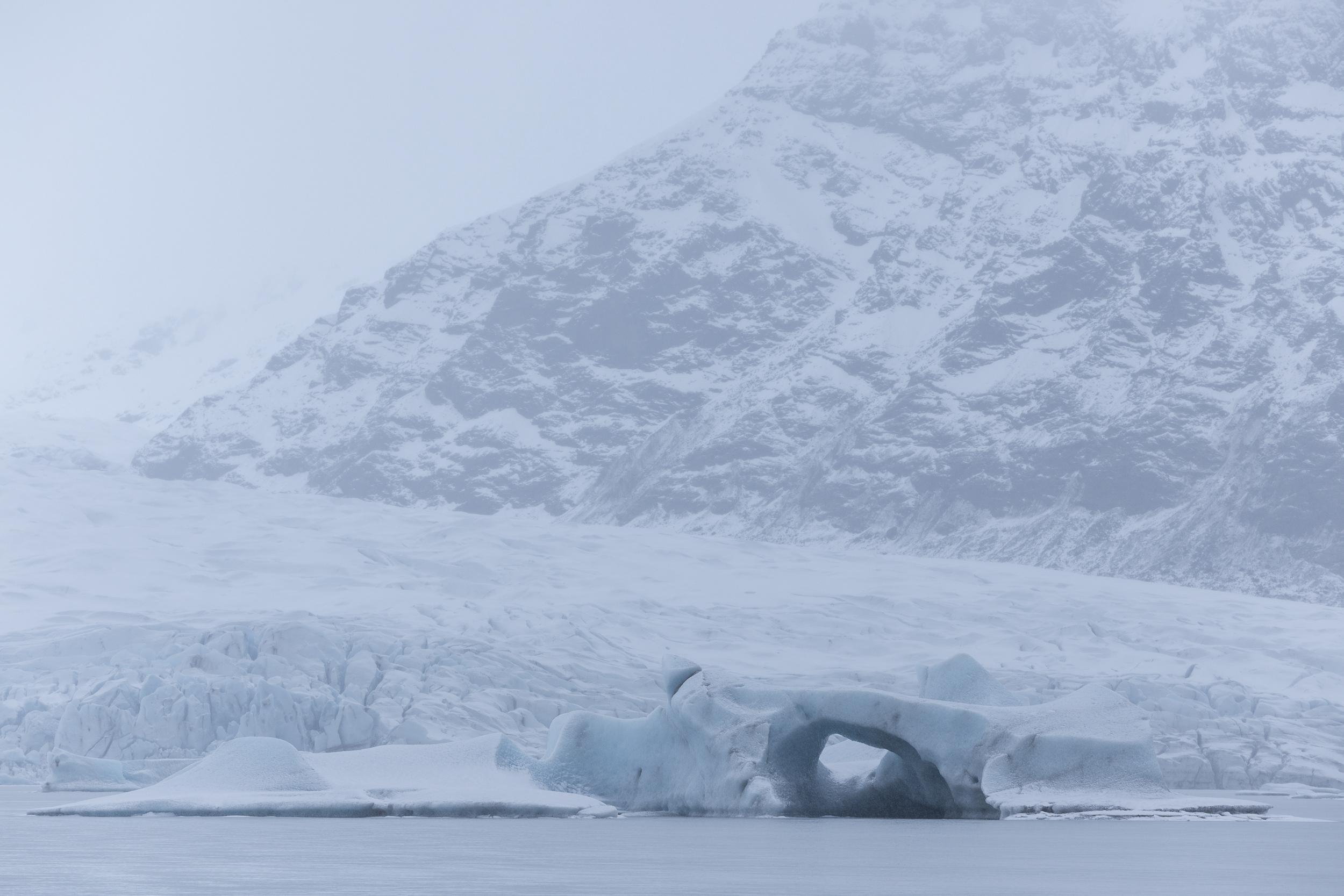Iceland_039.JPG