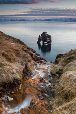 Iceland_016.JPG