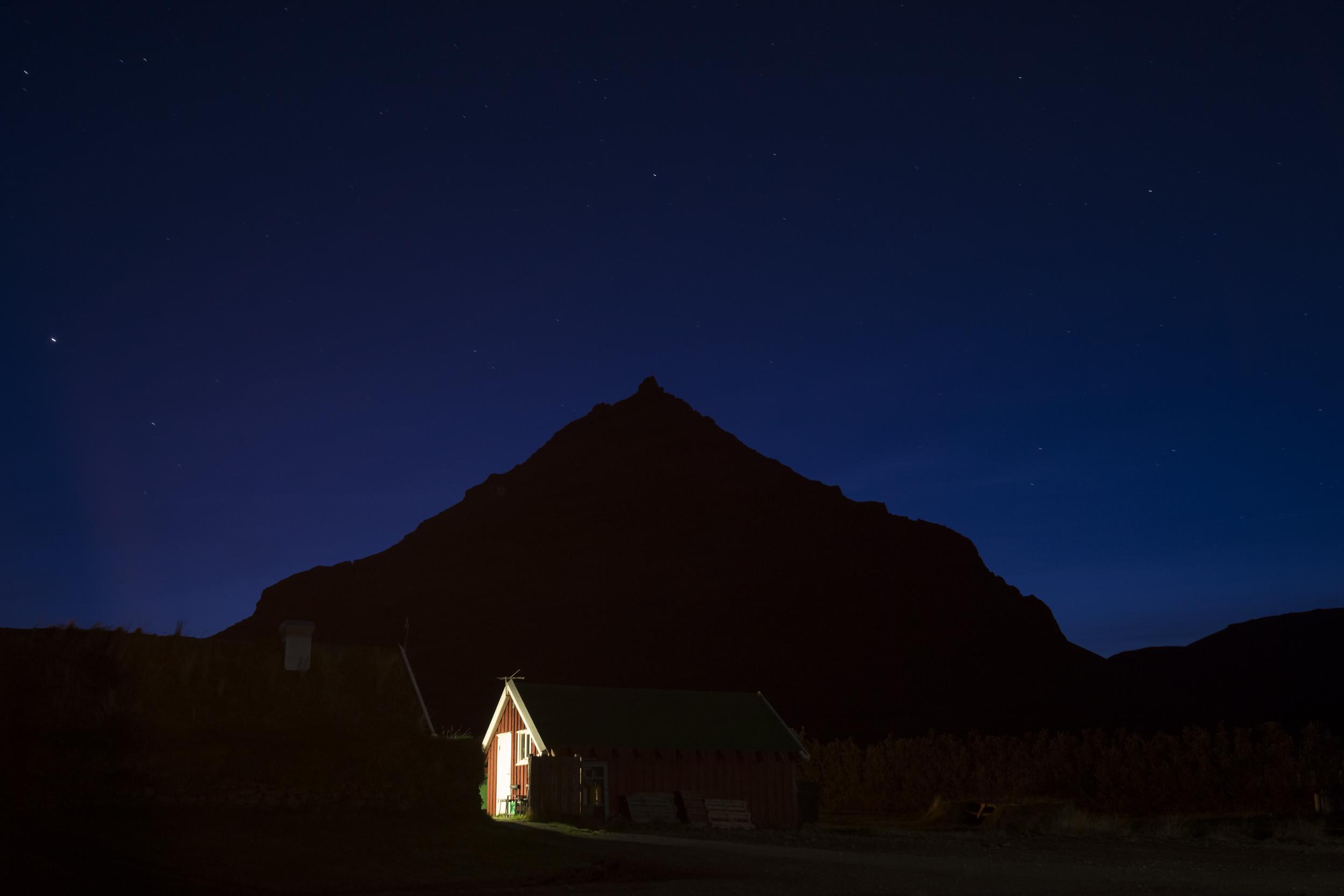Iceland_068.JPG