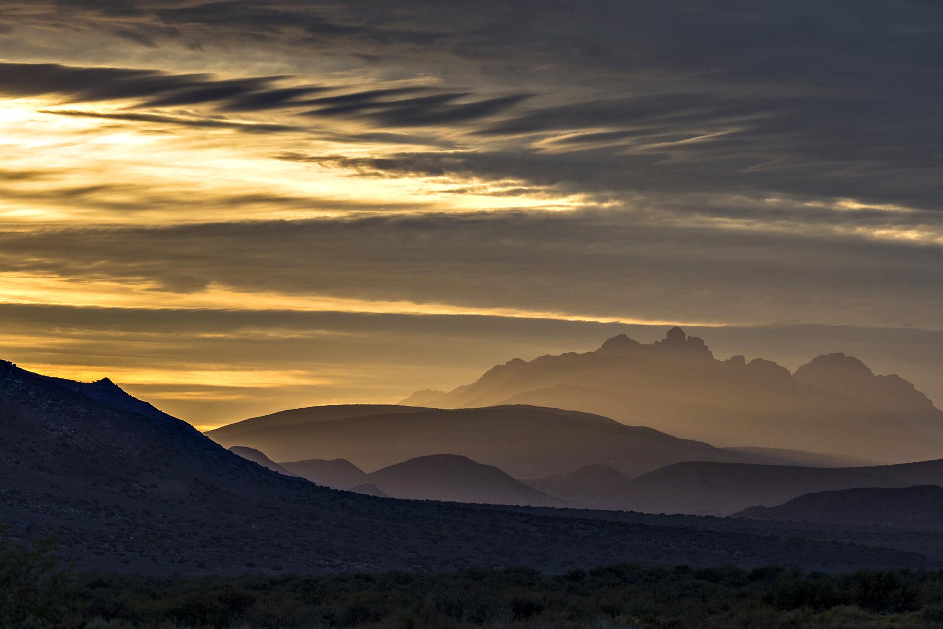 SouthAfrica_001.jpg