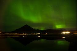 Iceland_030.JPG