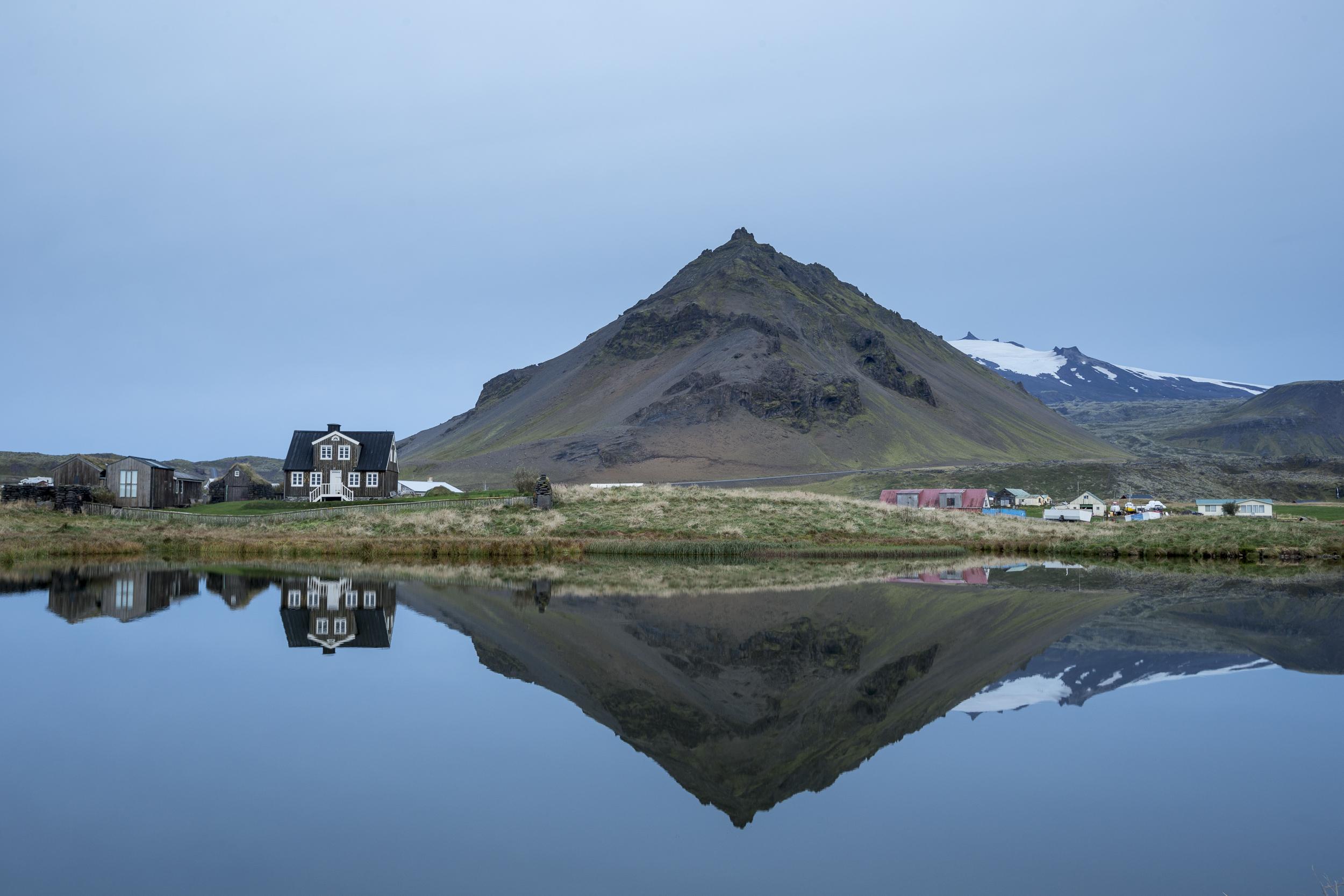 Iceland_023.JPG