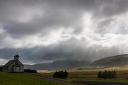 Iceland_025.JPG