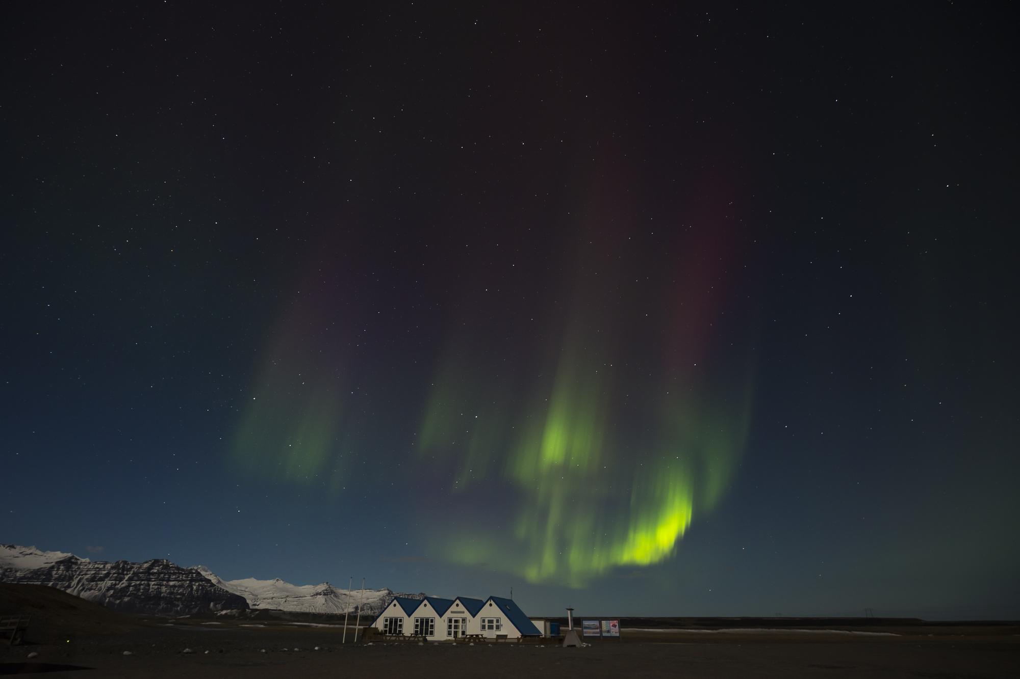 Iceland_088