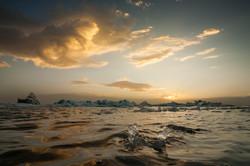 Iceland_062.JPG