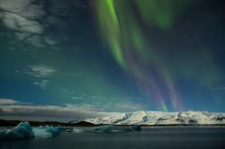 Iceland_080