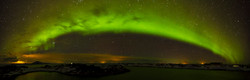 Iceland_010.jpg