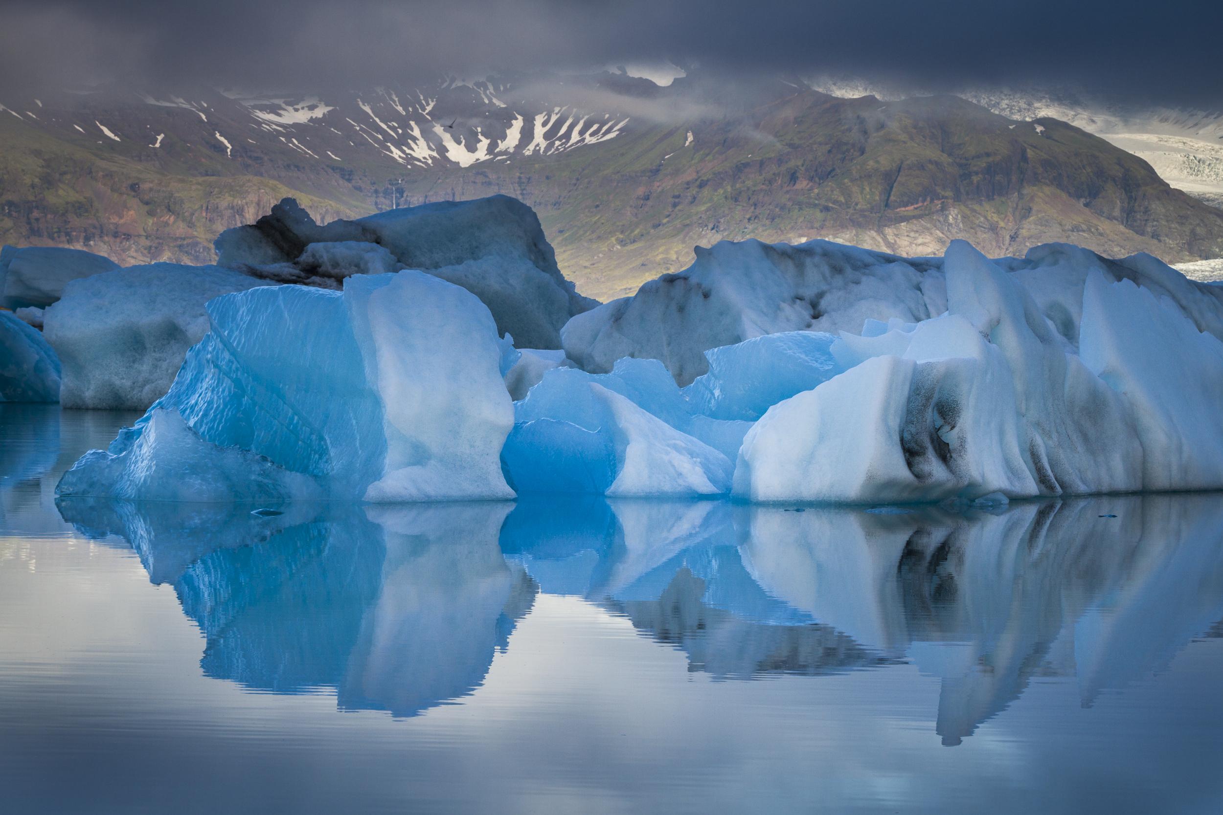 Iceland_085