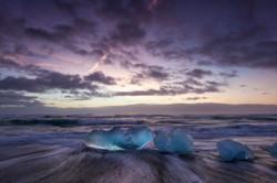 Iceland_005.JPG