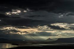 Iceland_001.JPG