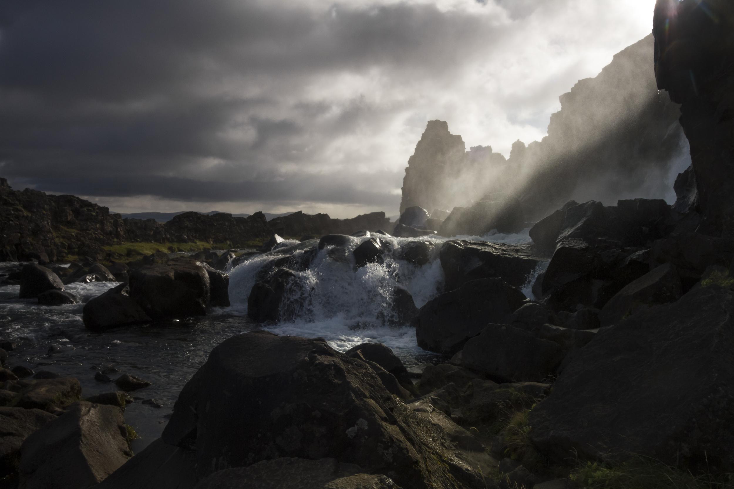 Iceland_015.JPG
