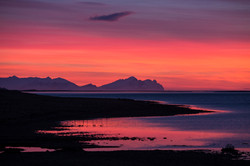 Iceland_052.JPG