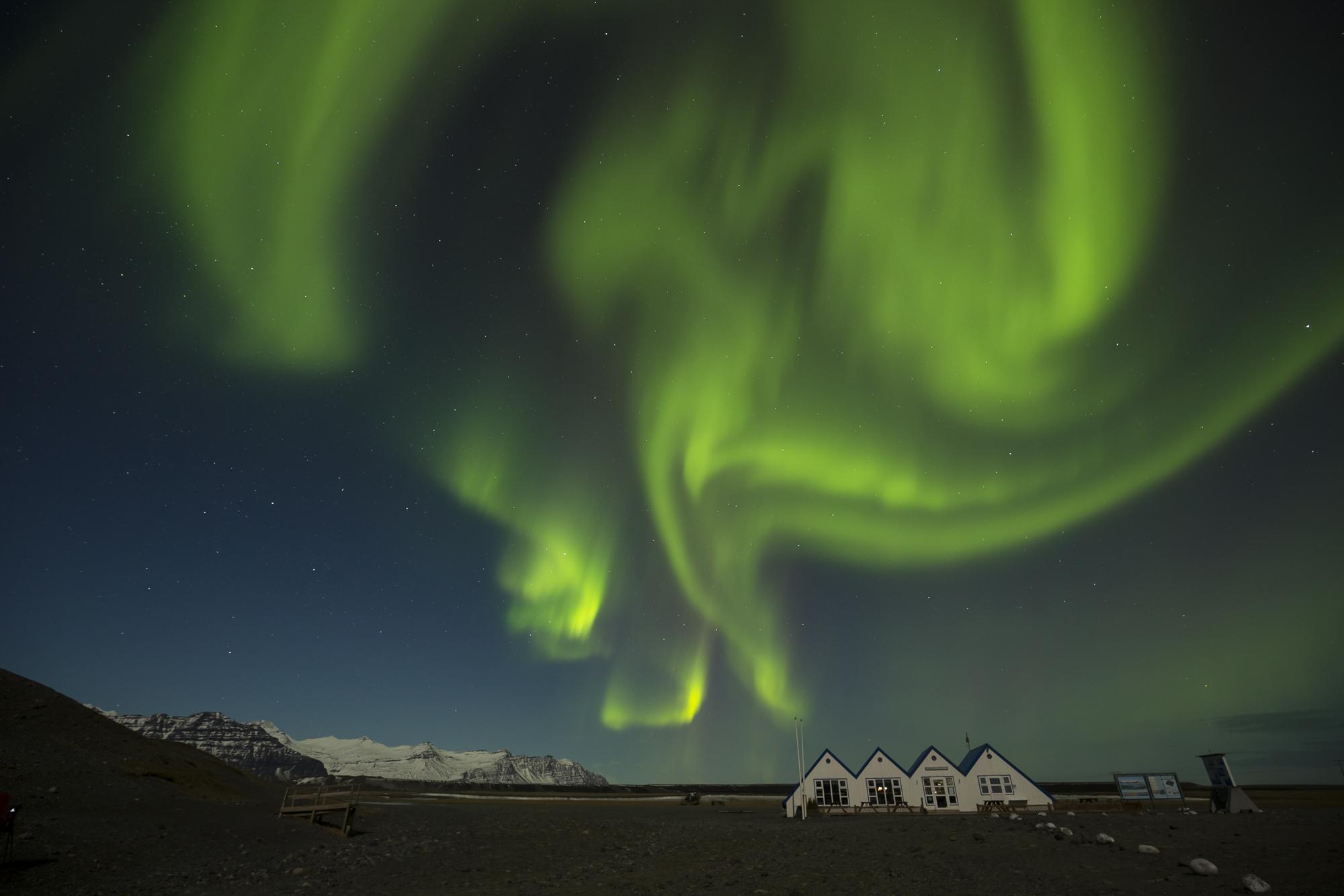 Iceland_092