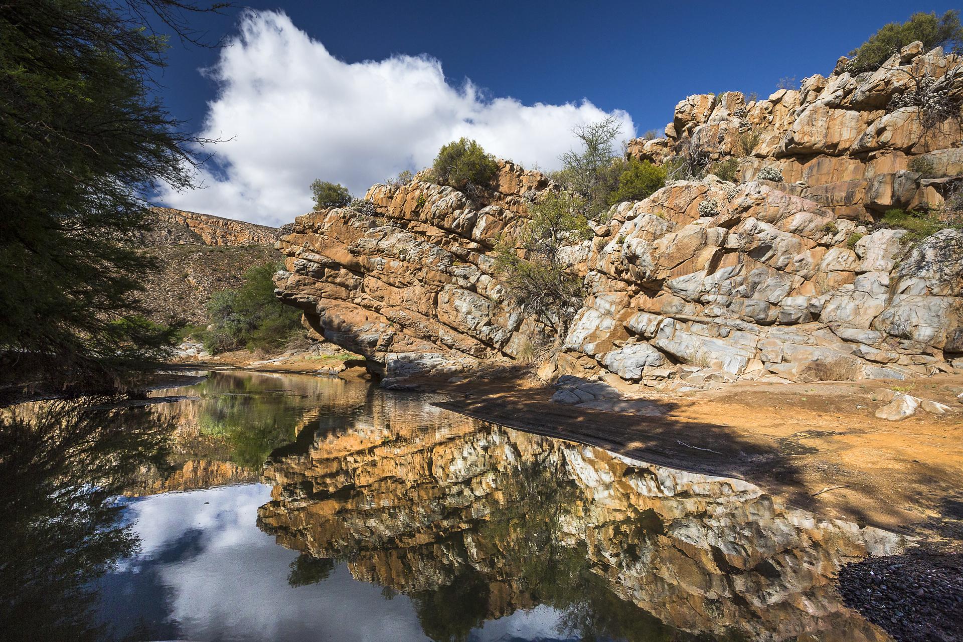 SouthAfrica_050.jpg