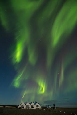 Iceland_094