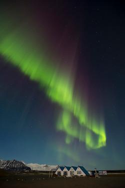 Iceland_089