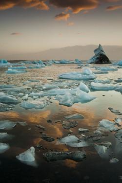Iceland_014.JPG