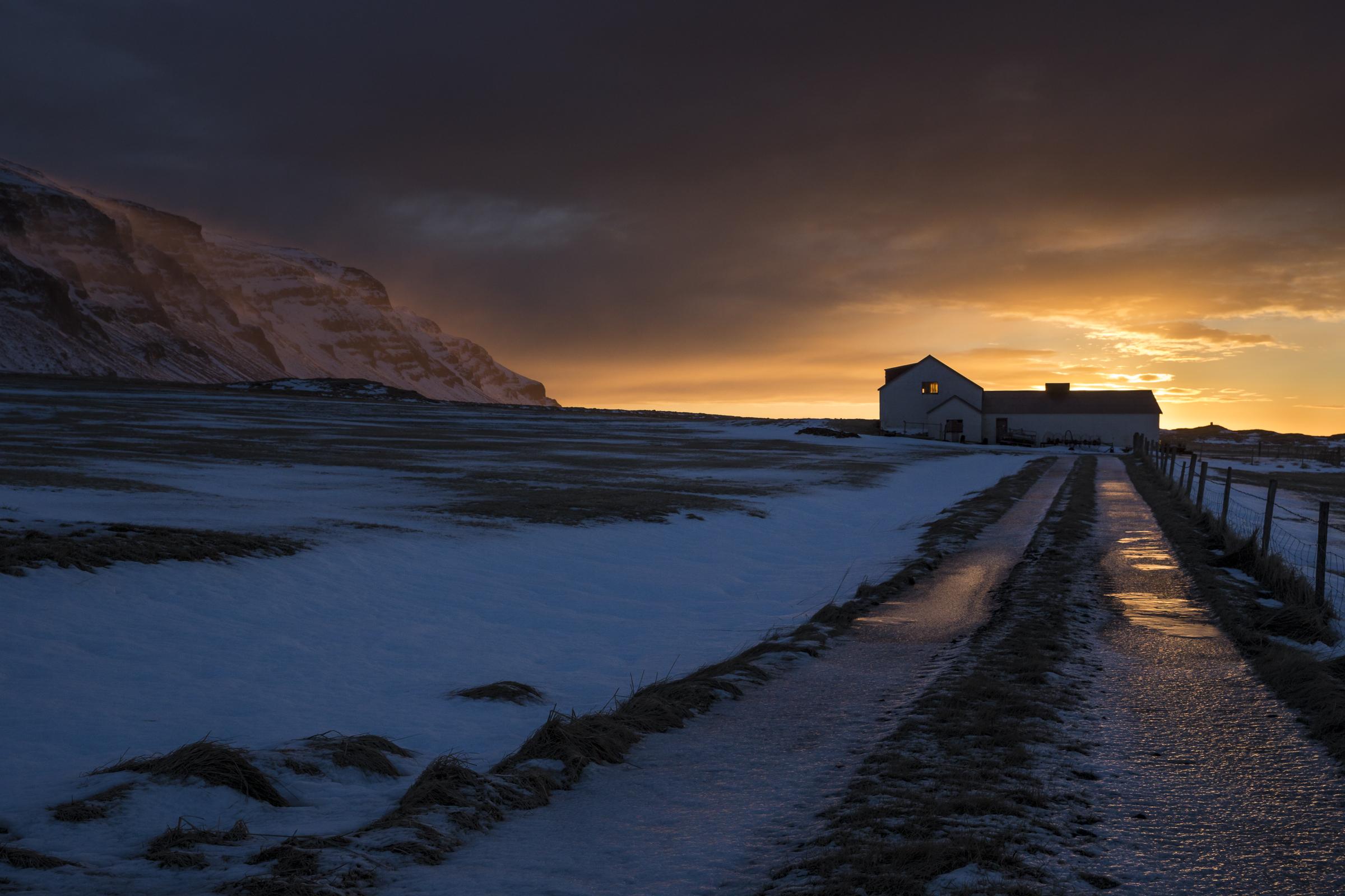 Iceland_084