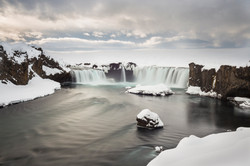 Iceland_045.JPG