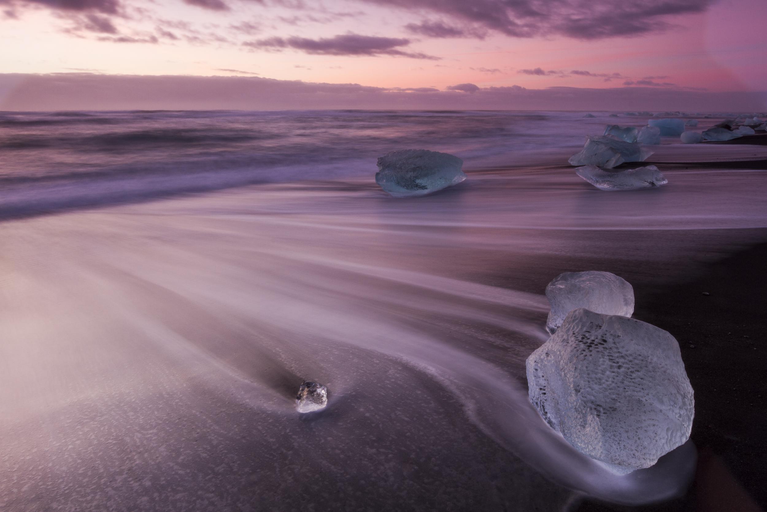 Iceland_002.JPG