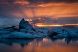 Iceland_049.JPG