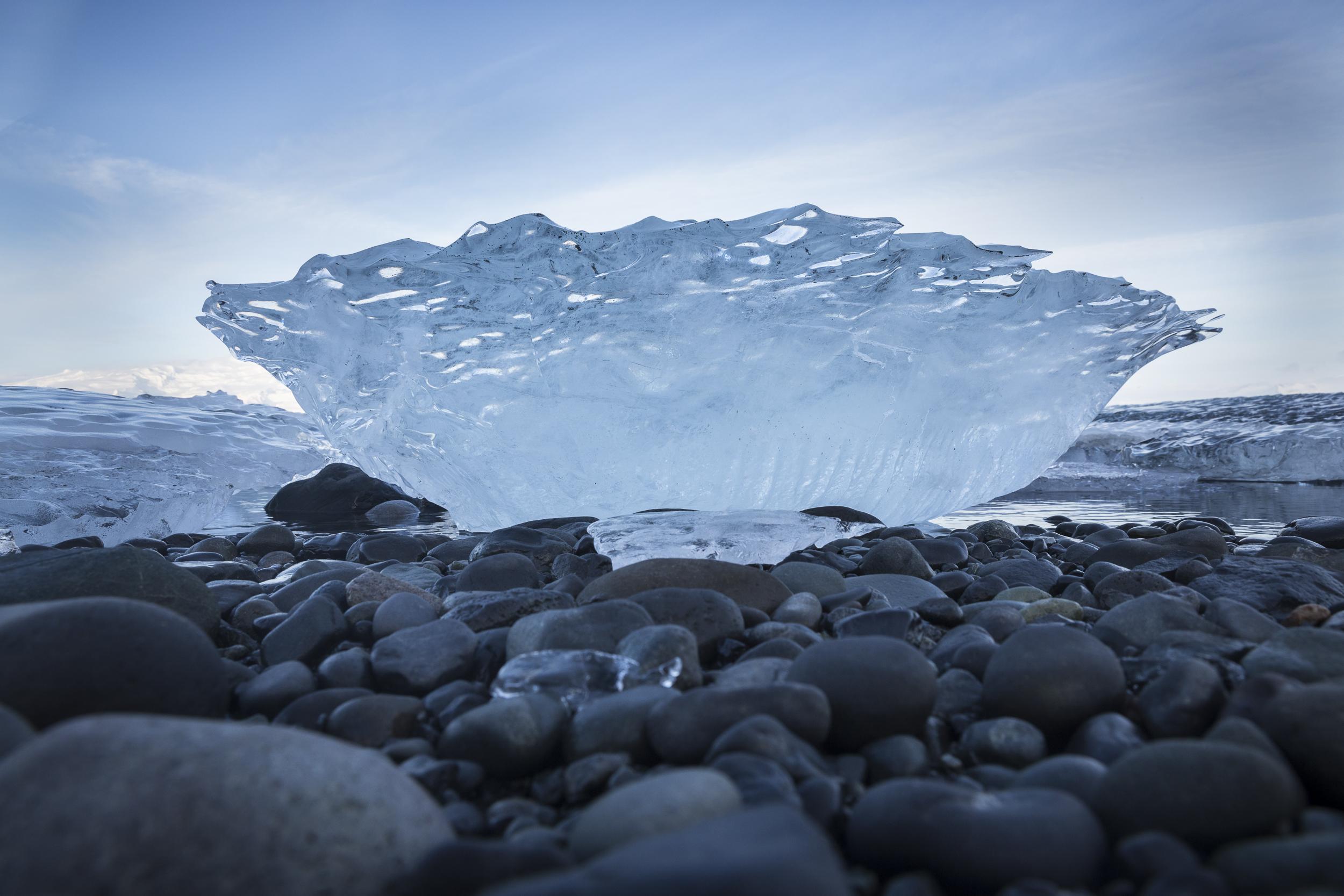 Iceland_034.JPG