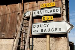 Bauges_029