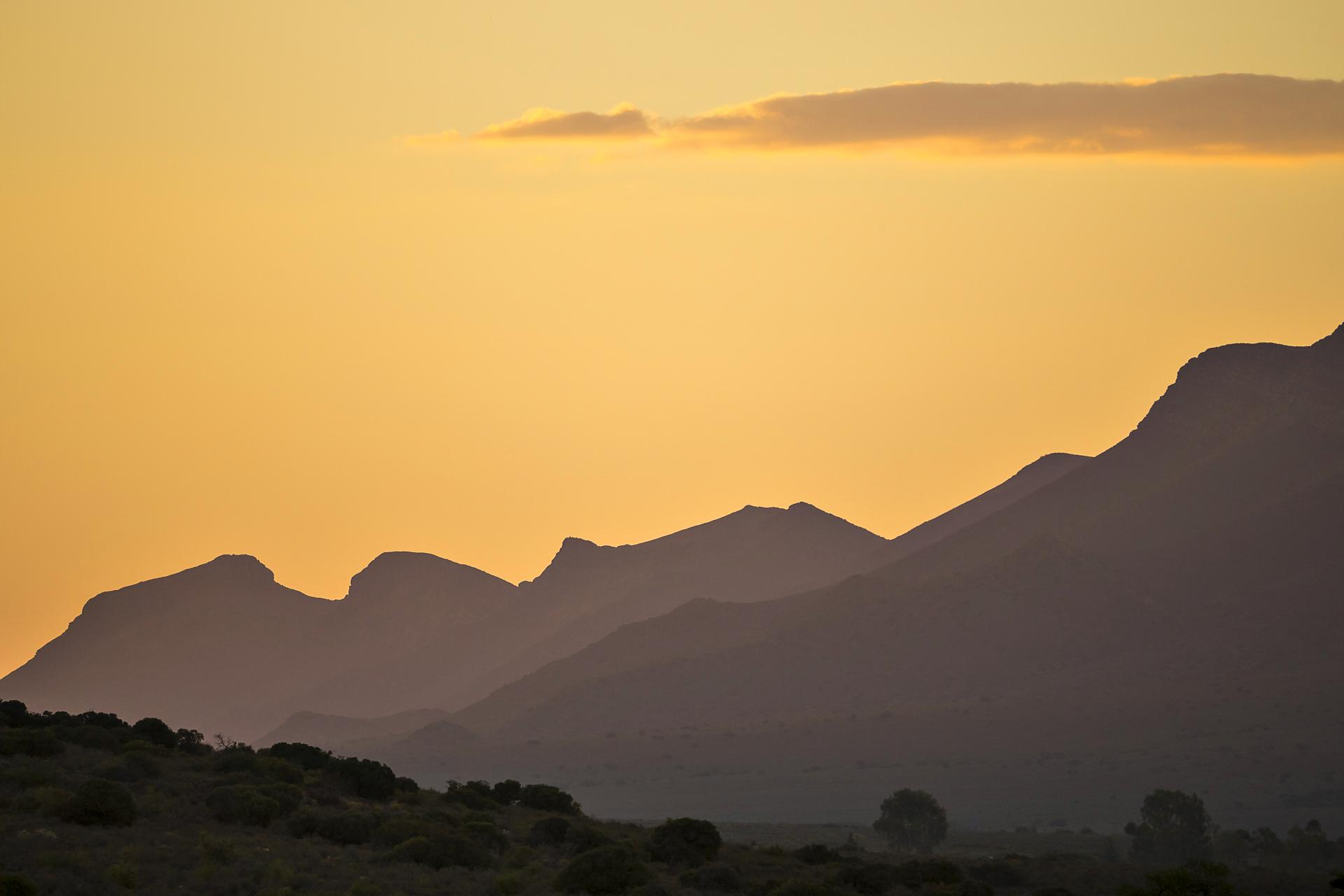 SouthAfrica_006.jpg