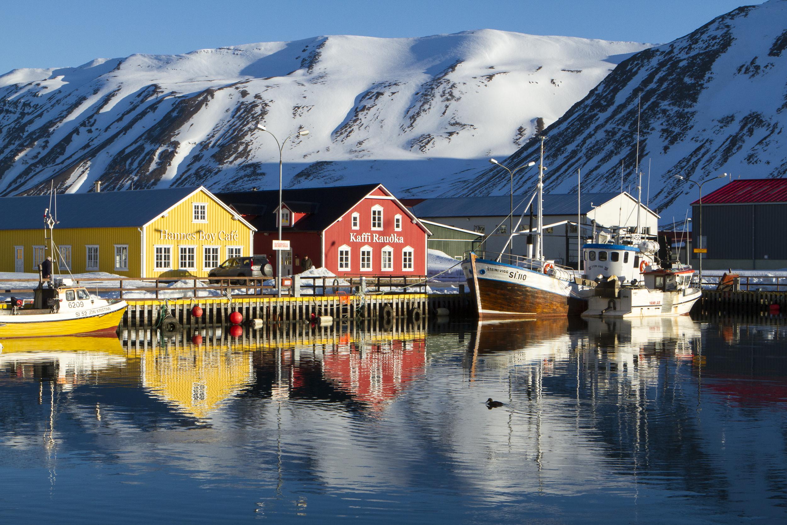 Iceland_040.JPG